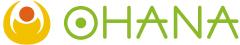 株式会社OHANA